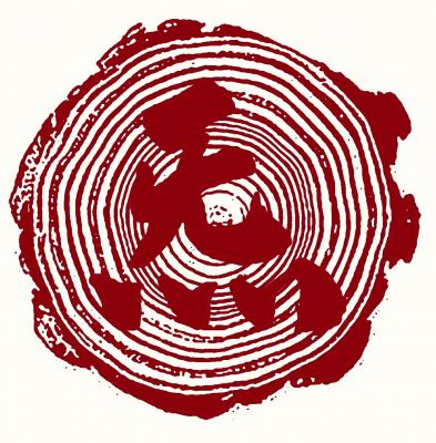 Lo Shu practitioner course (online)