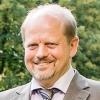 Wolfgang Alfons Veit