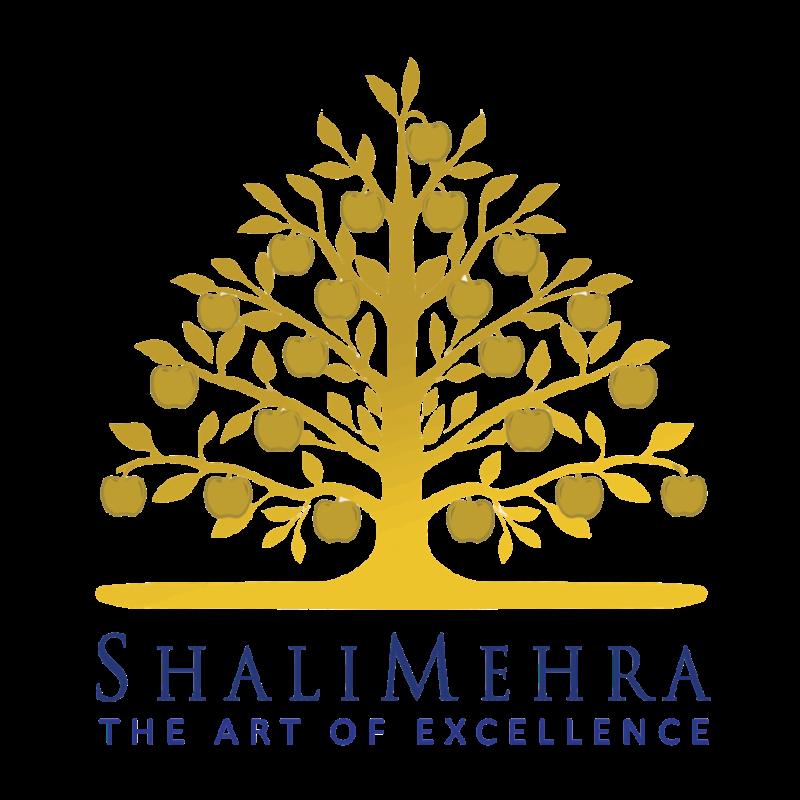 SHALIMEHRA