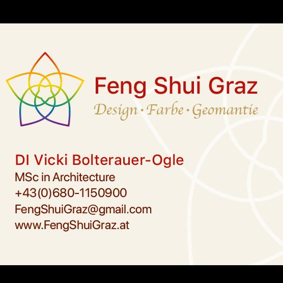 FengShuiGraz