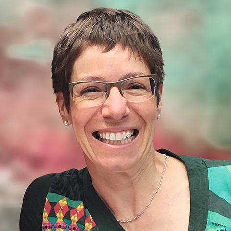 Sabine Gröner Geobalance