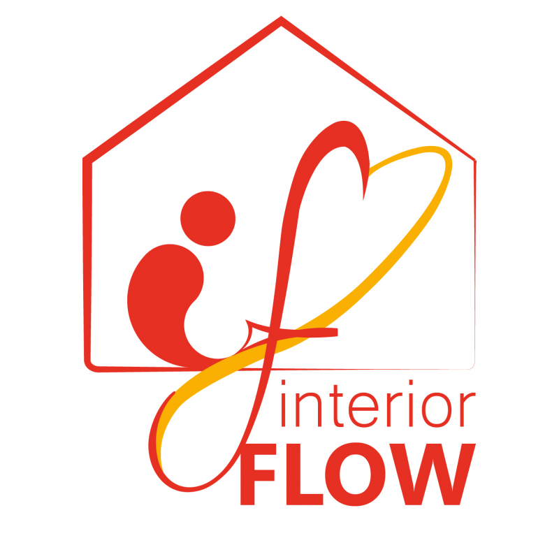Interior Flow